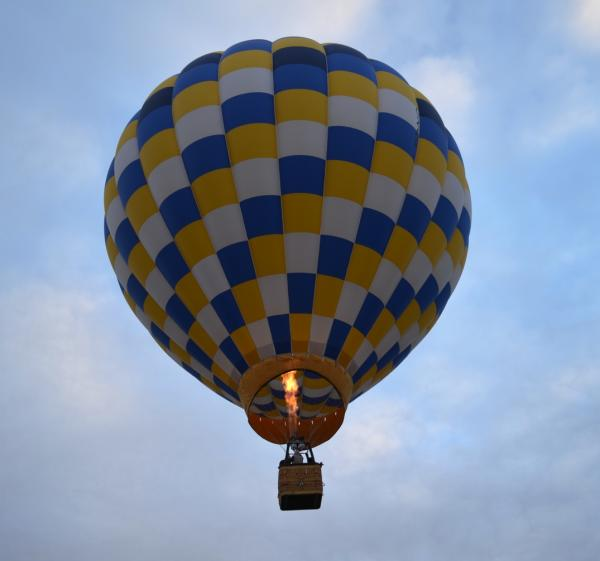 montgolfiere 27