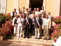 2006-asnieres-sur-oise.jpg
