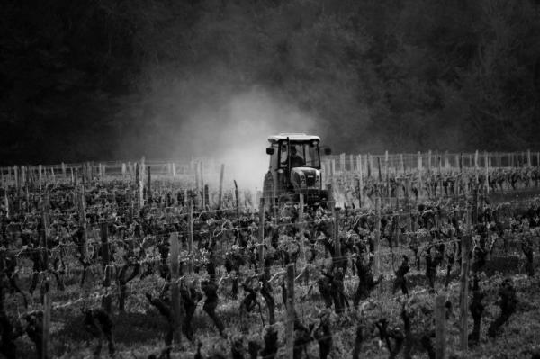 tracteur-vie rurale