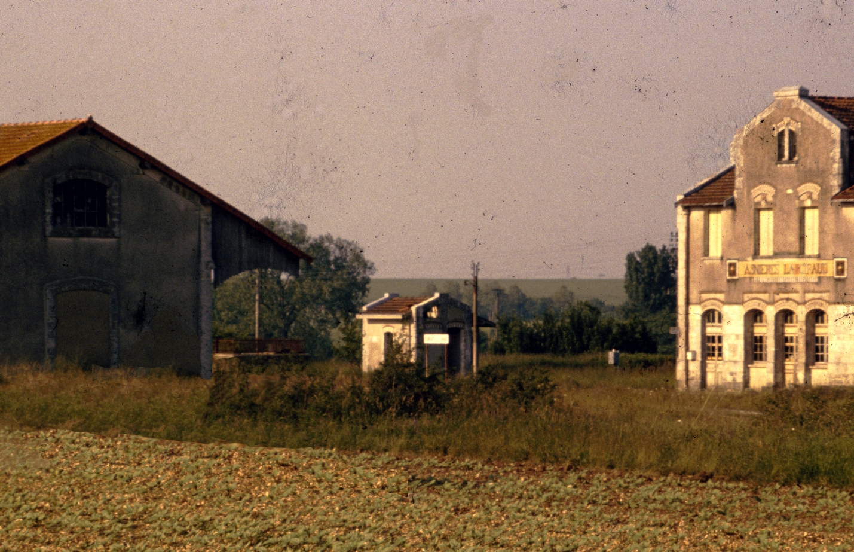 Gare1