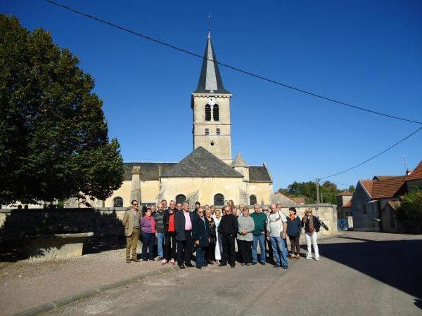 les-asnieres-2012-1.jpg