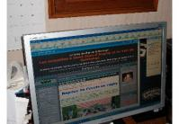 site-web.jpg